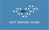 Jost Hering Filme homepage
