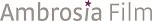 ambrosia_logo_homepage