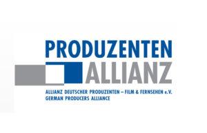 16-02-17_ProduzentenAllianzLogo2015_01