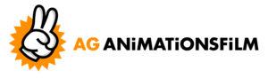 AG_Animationsfilm_Logo__Logo_gerade_Farbe