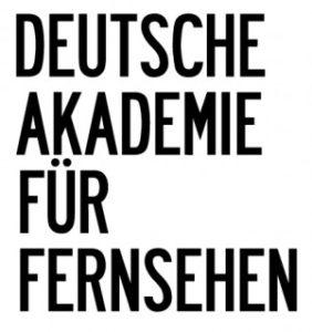 LogoDAfFklein