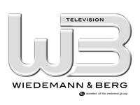 wiedemann-und-berg