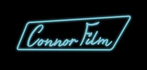 connorfilmlogo