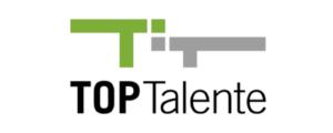 csm_TOP_talente_06_4da62a5c07