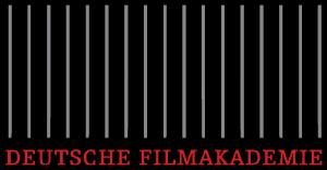 deutsche filmak logo