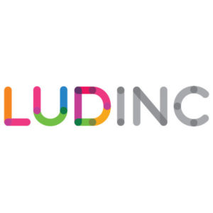 ludinc