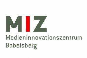 mabb-miz-babelsberg-logo-schriftzug-e131662b