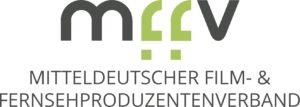 mffv_logo_grey
