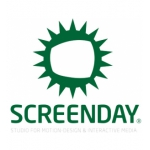 screenday-productions-gmbh-150x150