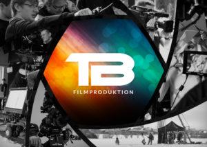 tb_filmproduktion