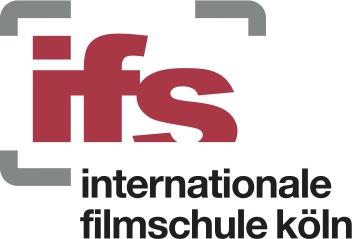 ifs_logo_schwarz_Vektor_cmyk