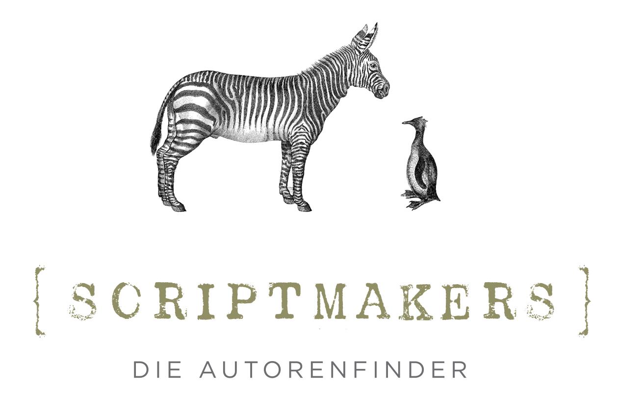 scriptmakers.indd